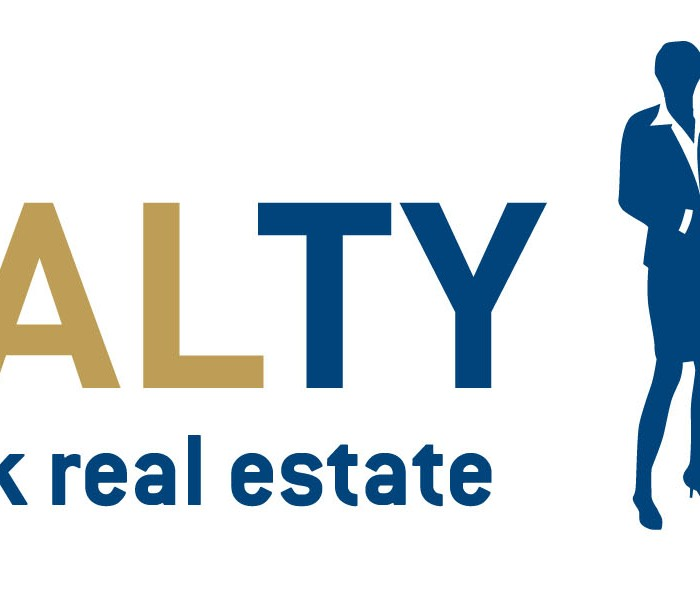 REALTY 2011