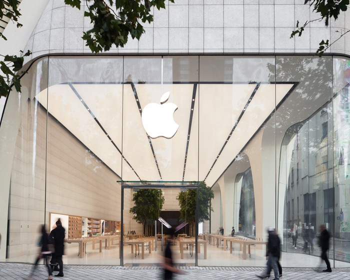 Apple-Store-Brussels_dezeen_ss